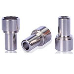 CE4/CE5 to 510 Drip Tip Adapter