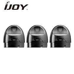 iJoy IVPC Replacement Cartridges (Pods)