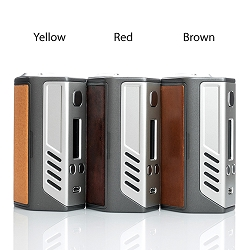 Lost Vape Triade DNA 200