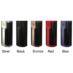 Wismec Sinuous P80 Mod Only